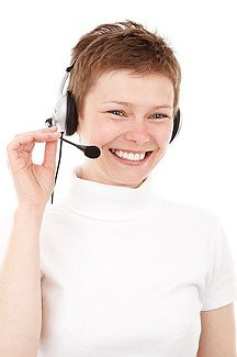 ACN Customer Support