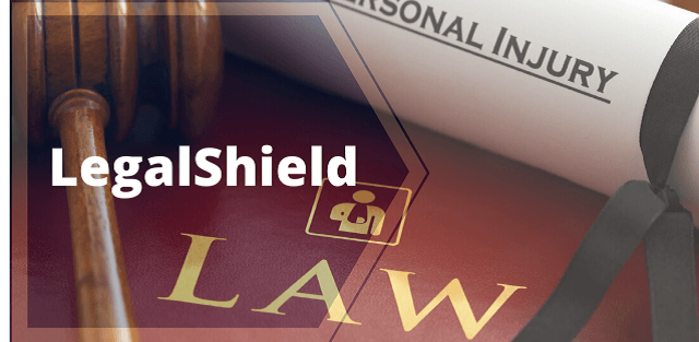 Does LegalShield Work?