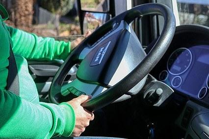 Commercial Driver Plans