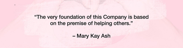 How to Sell Mary Kay From Home