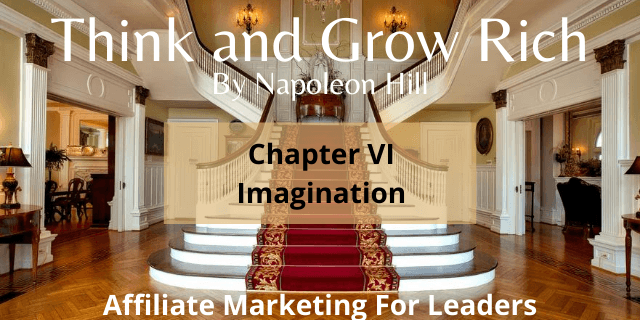 How To Elevate Your Business Using Imagination