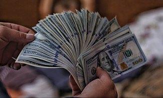 Make Money With Herbalife