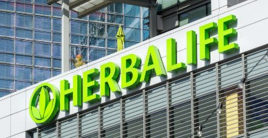 What Is The Herbalife Business Opportunity?
