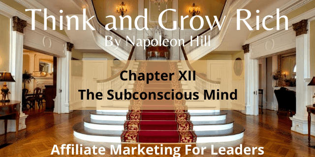 How To Use Your Subconscious Mind For Wealth