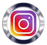 The Best Way to Do Affiliate Marketing - Instagram