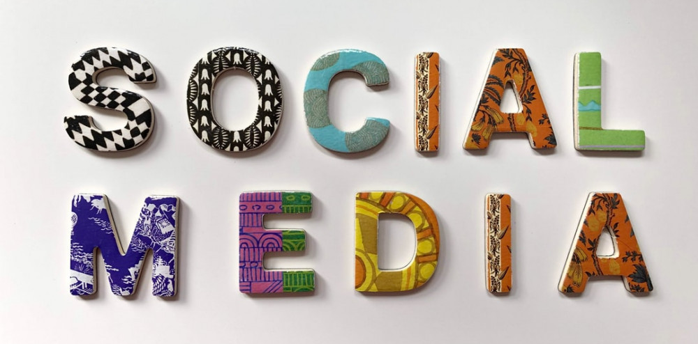Affiliate Marketing Using Social Media