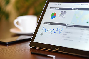 Secrets To Google Analytics
