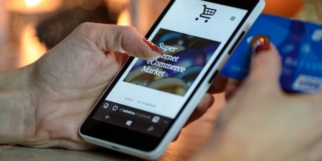 How To Set Up An eCommerce Business